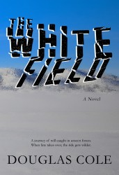 White Field Front